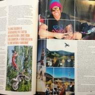 TopGear-Live-Magazine-2013