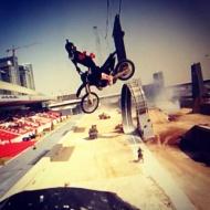 Abu-Dhabi-FMX-show-2013