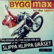 Byggmax-reklam-2013