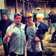 Exp-3-Stallone,-Frog-&-Dext