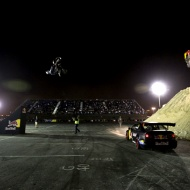 Qatar-Motor-show