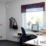 kontor Lindvalls1
