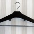 PURO hat rack - PURO hat rack Black