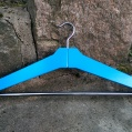PURO mini coathanger - PURO mini racerblue