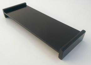 Shelf PURO - Shelf PURO Black