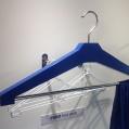 PURO hat rack -  PURO hat rack Blue