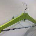 PURO hat rack -  PURO hat rack Green