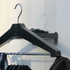 Shelf PURO hat rack