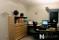 kontor Keba2