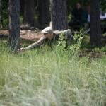 Flatshow jakt 2013 035