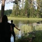 Flatshow jakt 2013 091