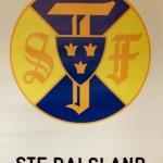 STF Dalsland
