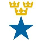 svenskablåstjärnan