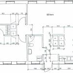 Lägenhet 3 Kyrkstallarna