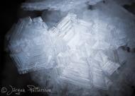 IceAge VII