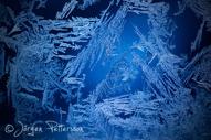 IceAge XXIII