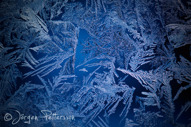 IceAge XXVI
