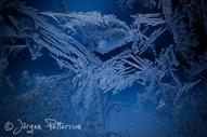 IceAge XXVII
