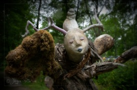 Skulptur_3