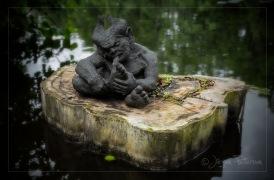 Skulptur_4