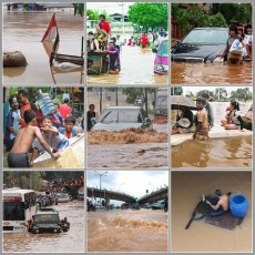 Relief missions in flooded areas is one use for the concept