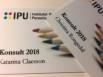 TwoTrust är IPU-konsulter, Institutet för personlig utveckling