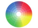 Vilka färger har du och gruppen?