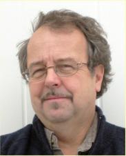 Martin Enkler