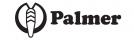 palmerlogo