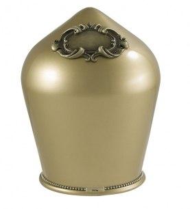 MITRA Urna 2 - MITRA Urna 2 Guld