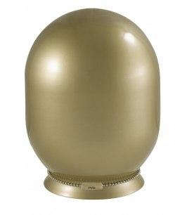 BOZOLLO Urna 1 - BOZOLLO Urna 1 Guld