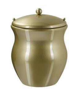 COPRENTE Urna 1 - COPRENTE Urna 1