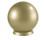 Urna SFERA 1 (1036.1)