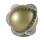 Urna SFERA 4 (1036.9)