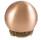 Urna SFERA 3 (1036.10.D.RA)