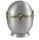 Urna BOZOLLO 2 (1037.11.D.AL)