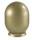 Urna BOZOLLO 1 (1037.1)