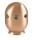 Urna BOZOLLO 3 (1037.12.D.RA)
