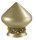 Urna CALICE 2 (1035.5.D)
