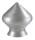 Urna CALICE 1 (1035.1.AL)