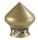 Urna CALICE 3 (1035.6.D)
