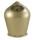 Urna MITRA 2 (1034.2)