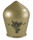 Urna MITRA 3 (1034.3)
