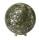 Urna STARS (470)
