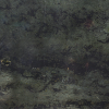 Granit Bamboo Green