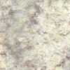 Granit Bianco Grego