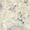 Granit Bianco Romano