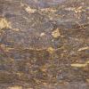 Granit Blue Fire Granit