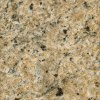Granit Brazil Gold