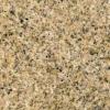 Granit Desert Gold